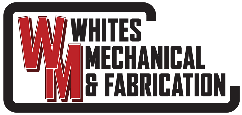 Whites Mechanical and Fabrication